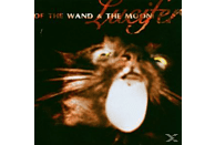 Of The Wand And The Moon - Lucifer [CD]