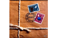 Laika - Silver Apples Of The Moon [Vinyl]