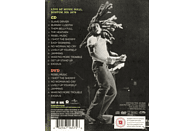 Bob Marley And The Wailers - Easy Skanking In Boston '78 [CD + DVD Video]