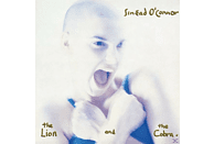 Sinead O'Connor - Lion And The Cobra [Vinyl]