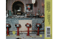 Starpoint - It's So Delicious [CD]