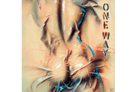 One Way - Wrap Your Body [CD]