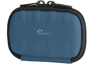 LOWEPRO Santiago 10 Artic Blue (36232)