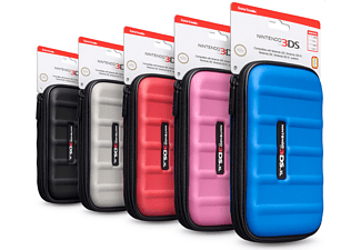 BIGBEN Housse de transport (3DSXL505)
