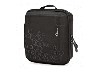 LOWEPRO Dashpoint AVC 2 Zwart (LP36652-0WW)