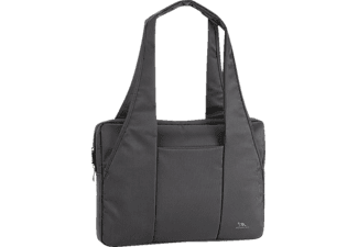 "RIVACASE 8291 Laptop bag 15.6"" Βlack"
