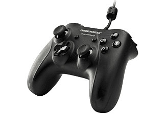 THRUSTMASTER Dual Analog 4 Gamepad 2960737