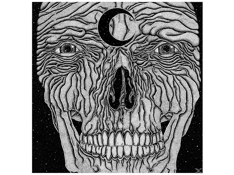 Call Of The Void - Ageless (Black Vinyl+Mp3) [LP + Download]