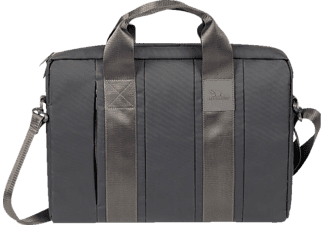 "RIVACASE 8830 Laptop bag 15.6""  Grey"