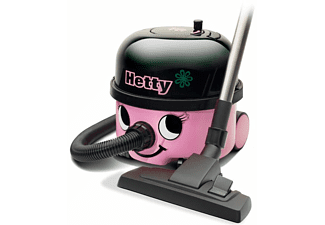 NUMATIC Hetty HET-180