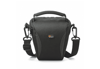 LOWEPRO Format TLZ 10 Noir (LP36620-0WW)