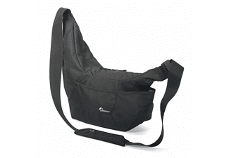 LOWEPRO Passport Sling III Zwart (LP36657-0WW)