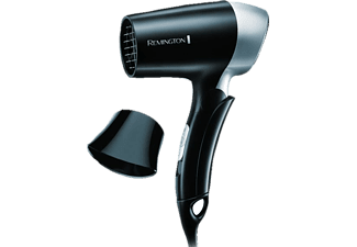 REMINGTON Sèche-cheveux On The Go (D2400)