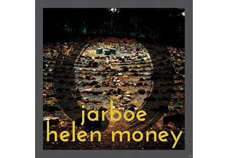 Jarboe, Helen Money - Jarboe And Helen Money [CD]