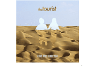 The Tourist - Love Will Find You [Vinyl]