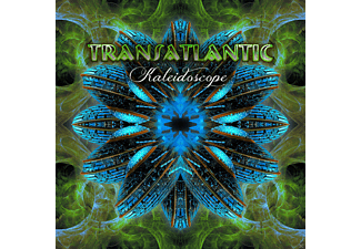 Transatlantic - Kaleidoscope - (CD)