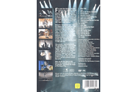 Michael Jackson - Live In  Bucharest: The Dangerous Tour [DVD]