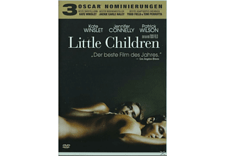Little Children (Was Frauen schauen) - (DVD)