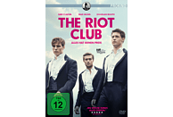 The Riot Club [DVD]