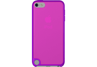 XTREMEMAC Microshield Accent roze (IPT-MAN-43)