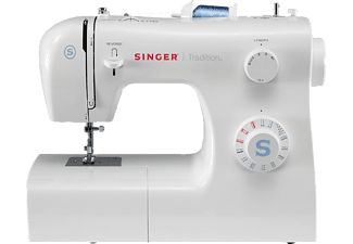 SINGER Machine à coudre (2259 TRADITION)