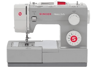 SINGER Naaimachine (HD 4411)