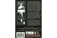 Eric Clapton - The 1960s Review [DVD]