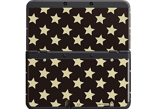 NINTENDO Coverplate Stars (2213166)