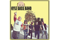 Kyle Band Gass - Kyle Gass Band [CD]