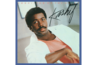 Kashif - Condition of the Heart [CD]