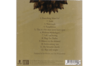 The Weakerthans - Left And Leaving [CD]