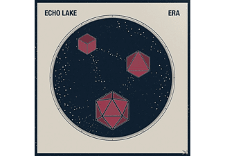 Echo Lake - Era - (CD)