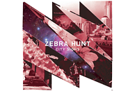 Zebra Hunt - City Sights [Vinyl]