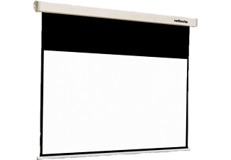 REFLECTA Ecran de projection Crystal (145057)