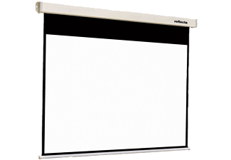REFLECTA Ecran de projection Crystal (145058)