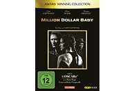 Million Dollar Baby [DVD]