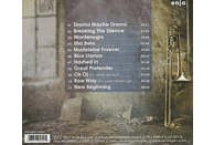 Molly Hatchet - Paying Tribute - Paying Tribute [CD]