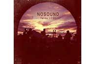 Nosound - Teide 2390 [CD + DVD]