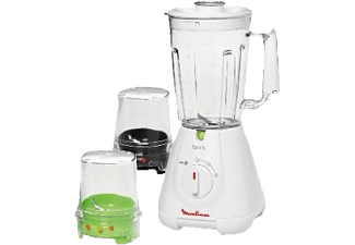 MOULINEX Blender Faciclic (LM300)