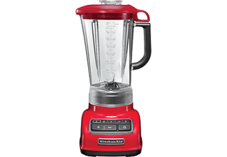 KITCHEN AID Blender (5KSB1585EER)