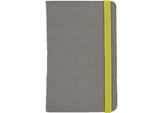CASE LOGIC Folio cover alkaline (CBUE1107LG)
