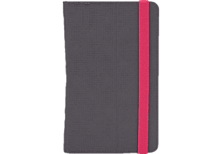CASE LOGIC Folio cover gris (CBUE1107DG)