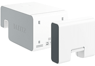 LEITZ Icon Battery Pack