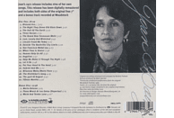 Joan Baez - Blessed Are [CD]