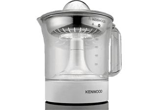 KENWOOD Citruspers (JE 290 - 002)