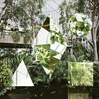 Clean Bandit - New Eyes (New Edition) [CD]