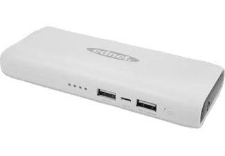 EDNET Powerbank 10000 mAh (31883)