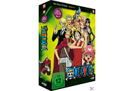 One Piece - Box 9 [DVD]