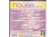 VARIOUS - House In The Mix [CD]