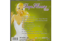 VARIOUS - Deep House Vol.3 [CD]